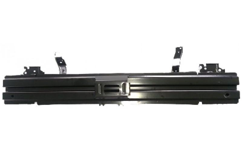 Усилитель переднего бампера нижний Mitsubishi Outlander XL 13-15