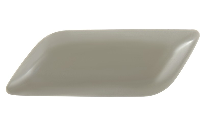 Крышка омывателя фар левая Toyota Camry V50 11-14