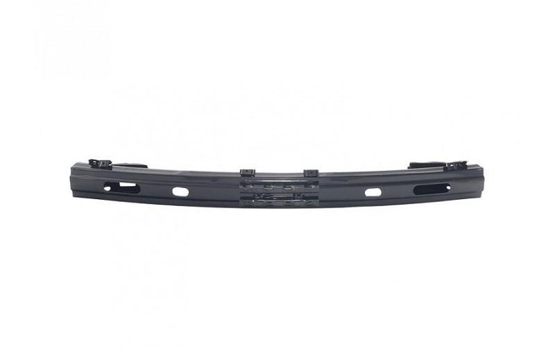 Усилитель переднего бампера Hyundai Elantra 03-