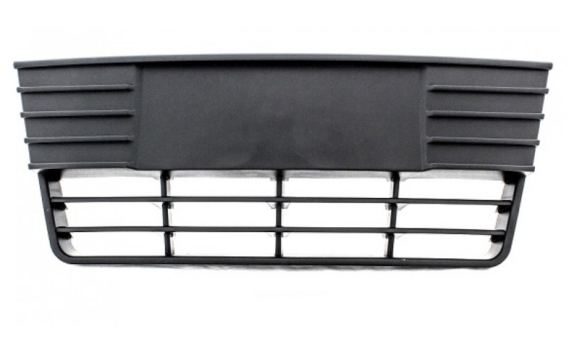 Решетка бампера Ford Focus III 11-