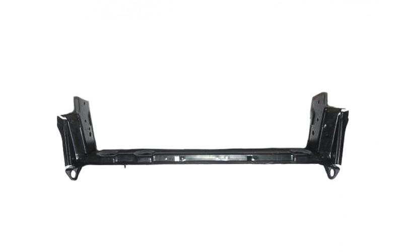 Панель передняя нижняя Chevrolet Lanos 98-