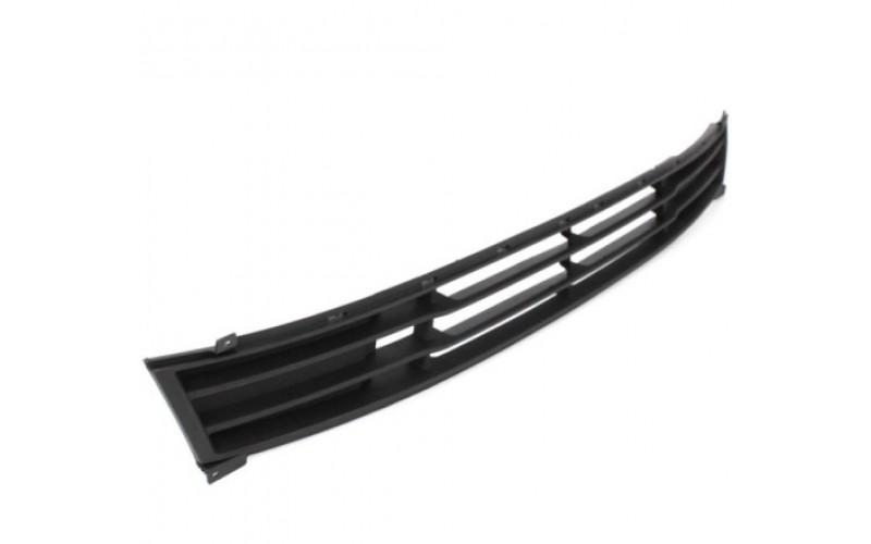 Решетка бампера Hyundai Elantra 06-