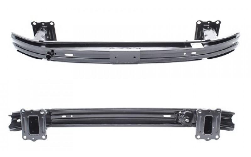 Усилитель переднего бампера Kia Sportage 10-