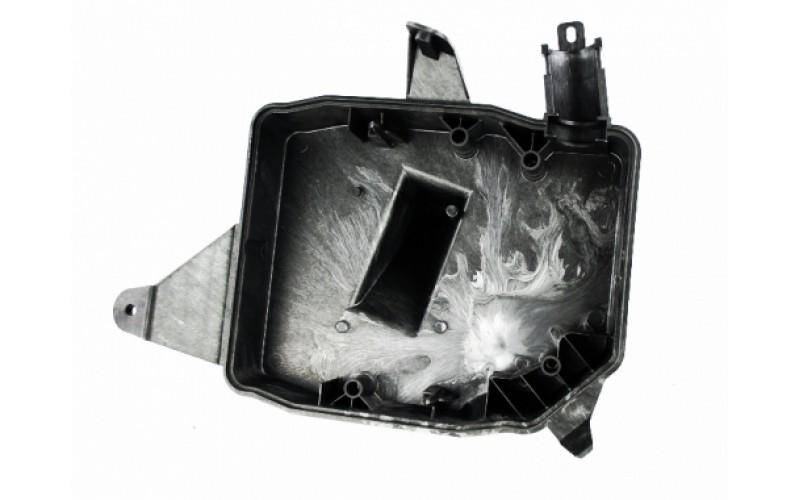 Корпус блока управления ДВС Ford Focus II 05-