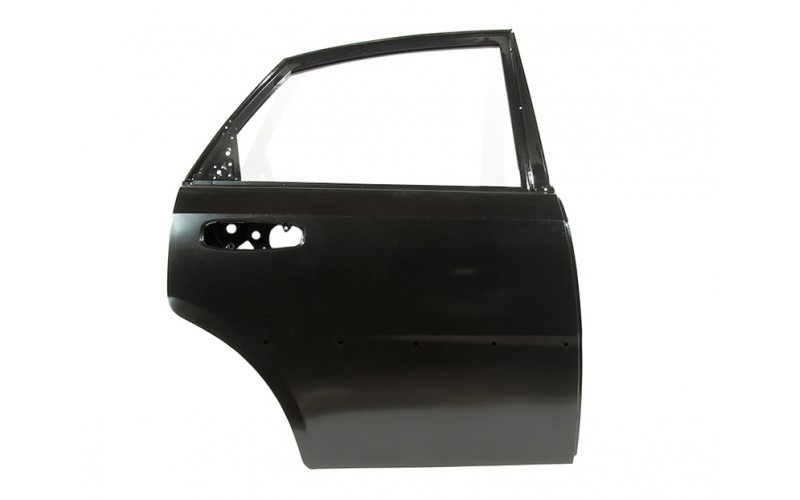Дверь задняя правая Chevrolet Lacetti 04- SDN