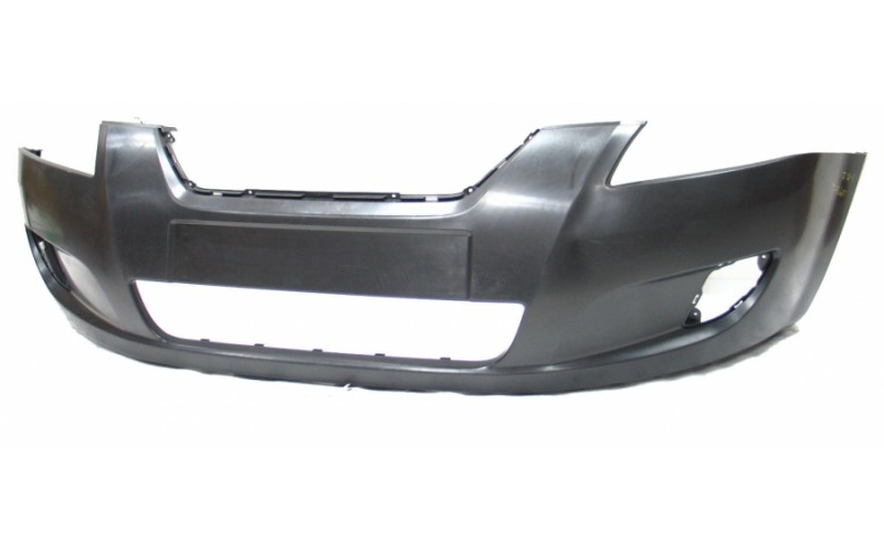 Бампер передний Kia Ceed 06-10