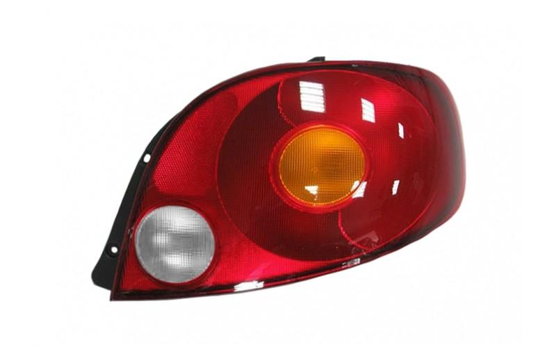 Фонарь правый Daewoo Matiz 01-12