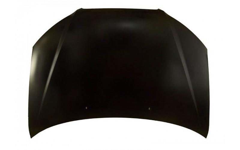 Капот Hyundai Elantra 06-