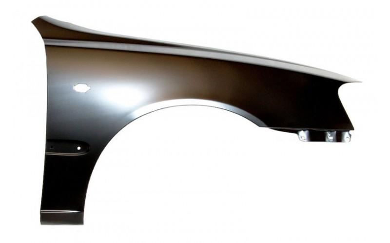 Крыло переднее правое Hyundai Accent 00-