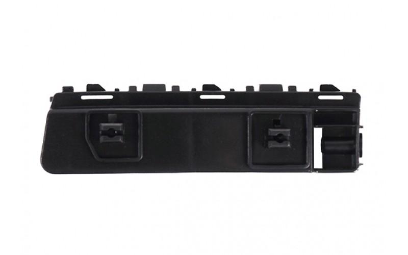 Кронштейн переднего бампера правый Honda Accord 08-13