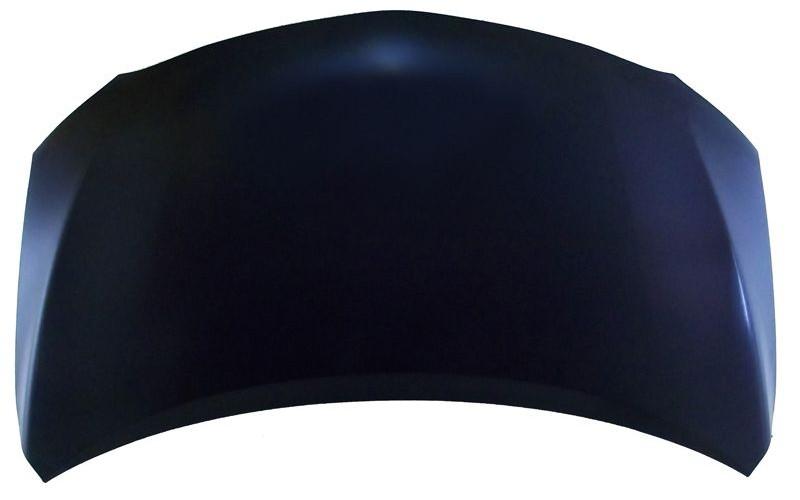 Капот Toyota Corolla E150 06-