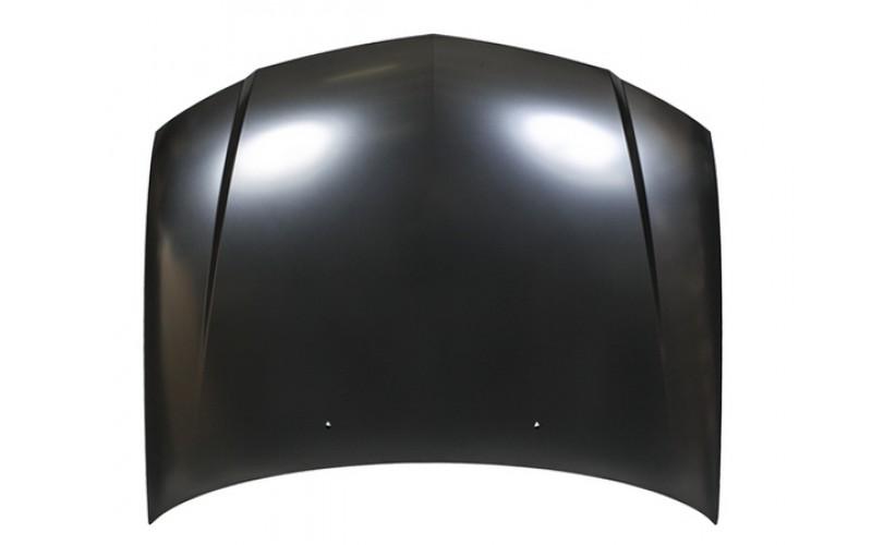 Капот Nissan Almera Classic 06-