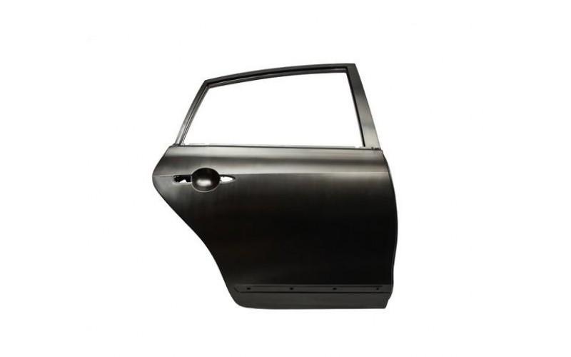 Дверь задняя правая Nissan Teana J32 08-