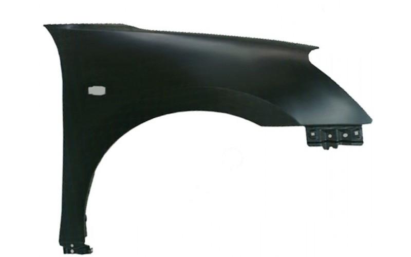 Крыло переднее правое Nissan Almera G15 13-