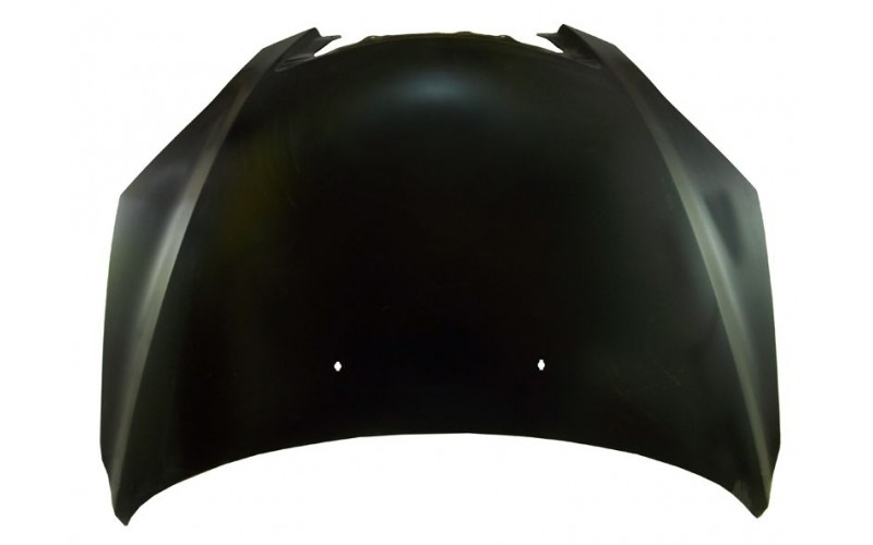 Капот Mazda 3 04-09 HB