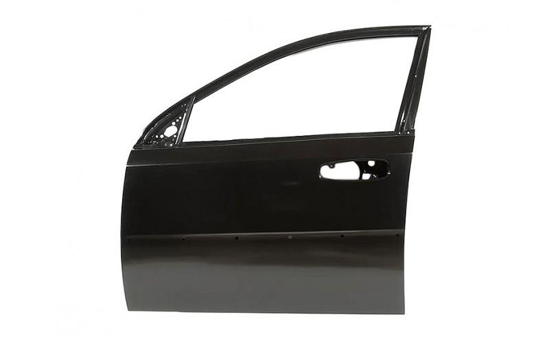 Дверь передняя левая Chevrolet Lacetti 04-