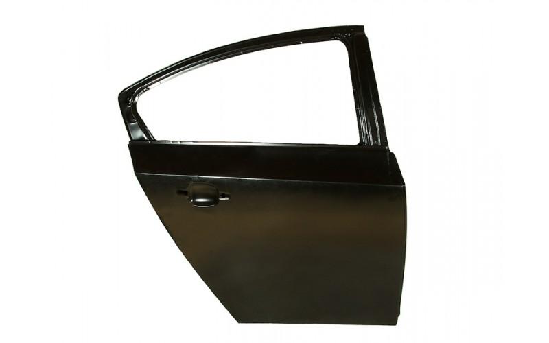 Дверь задняя правая Chevrolet Cruze 09- SDN