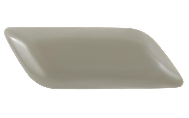 Крышка омывателя фар правая Toyota Camry V50 11-14