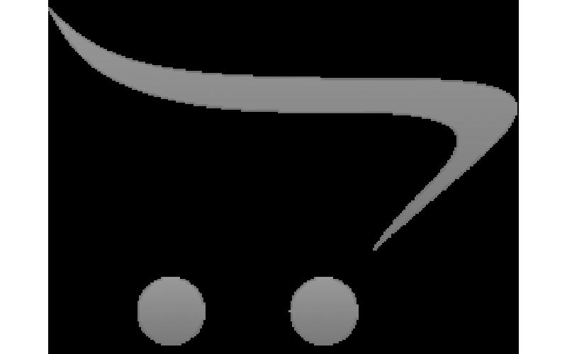 Фара левая Chevrolet Lanos 98-